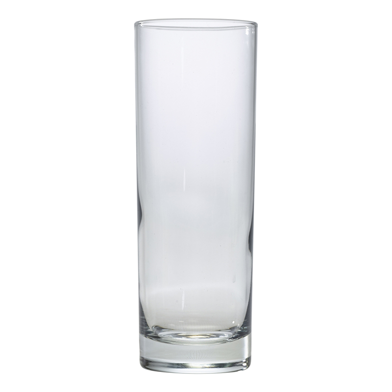 Ada Hiball Tumbler 30cl / 10.5oz - Case Qty 6