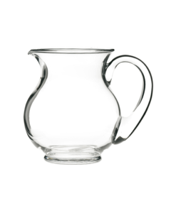 Acapulco Pitcher 25cl 10oz (handmade) CASE QTY 12