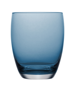 Allegro Blue Night tumbler 29cl CASE QTY 6