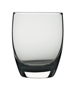 Allegro Grey tumbler 29 cl CASE QTY 6