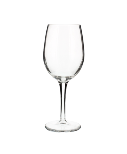 Amboise Wine Glass 25.5cl 9oz CASE QTY 12