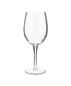 Amboise Wine Glass 36cl 12.5oz CASE QTY 12