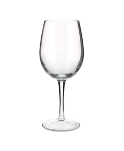 Amboise Wine Glass 43cl 15.25oz CASE QTY 12