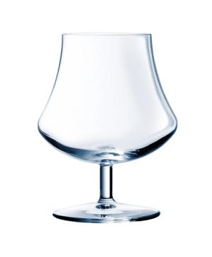 Chef & Sommelier Open Up Ardent (Brandy / Cognac) 13.7oz CASE QTY 24